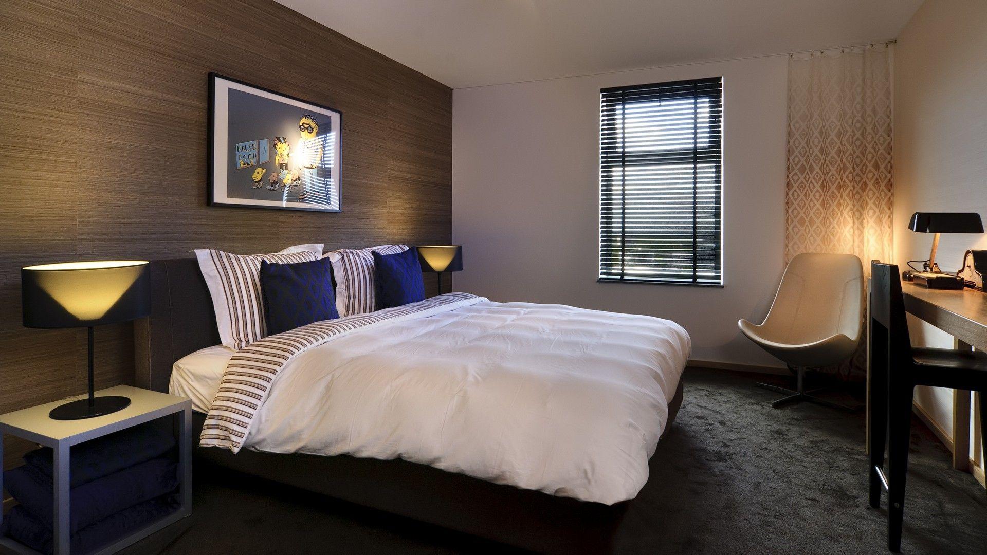 retro sessel in modernem wohnzimmer wohnzimmer